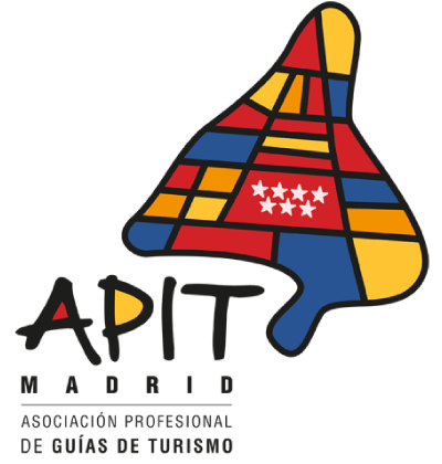 Apit Madrid